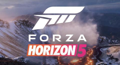 Wiki de Forza Horizon 5