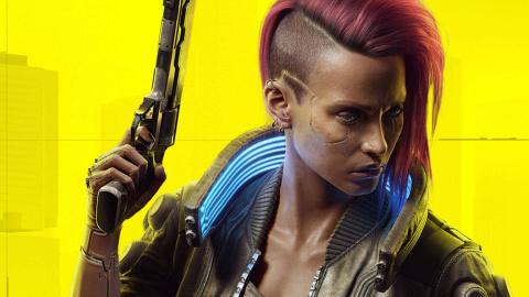 Cyberpunk 2077 bientôt de retour dans le PS Store ?