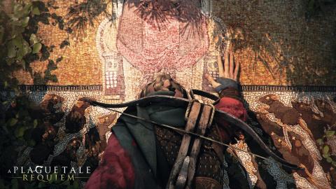 A Plague Tale 2 : Date de sortie, scénario, nouveautés... On fait le point