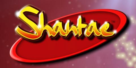 Shantae Series sur PS5
