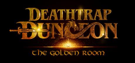 Deathtrap Dungeon : The Golden Room sur PC