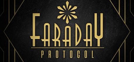 Faraday Protocol sur PC