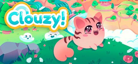 Clouzy! sur ONE
