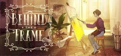 Behind the Frame : The Finest Scenery sur PC
