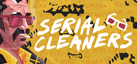 Serial Cleaners sur PC
