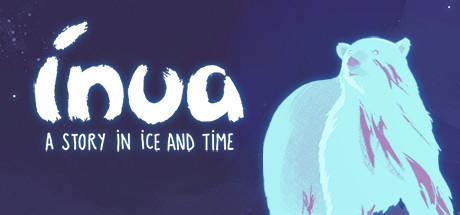 Inua - A Story in Ice and Time