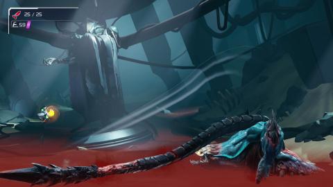 Metroid Dread : Le retour en grâce de la licence culte ?