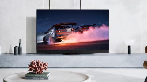 TV 4K 55 pouces : Quels sont les meilleurs modèles ?