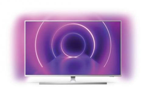 """-300€ sur une TV 4K 58"""" de chez Philips !"""