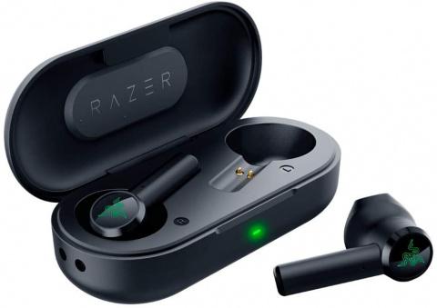 Prime Day 2021 : Les meilleures offres Razer