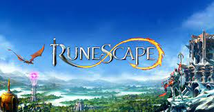 RuneScape sur iOS