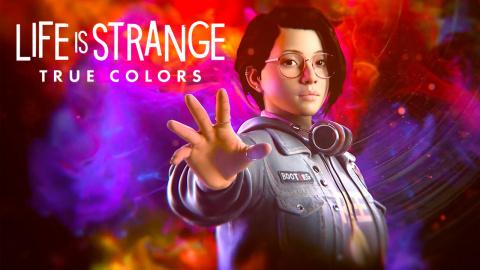 Life is Strange: True Colors : notre interview de la productrice et du directeur narratif !