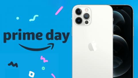 Prime Day 2021 : Aura-t-on des promotions sur les appareils Apple ?