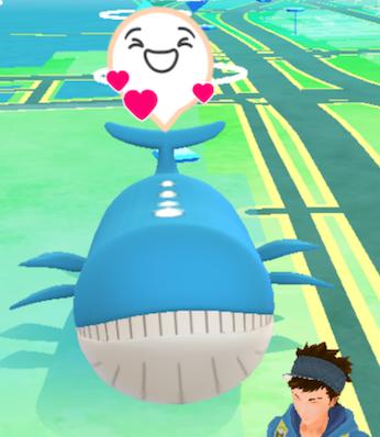 """Pokémon GO, Ronflex Shiny, Séléroc et Solaroc : notre guide de l'événement """"Solstice"""" 2021"""