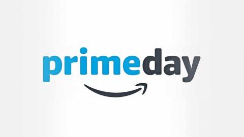 Prime Day 2021 : l'essentiel pour bien se préparer