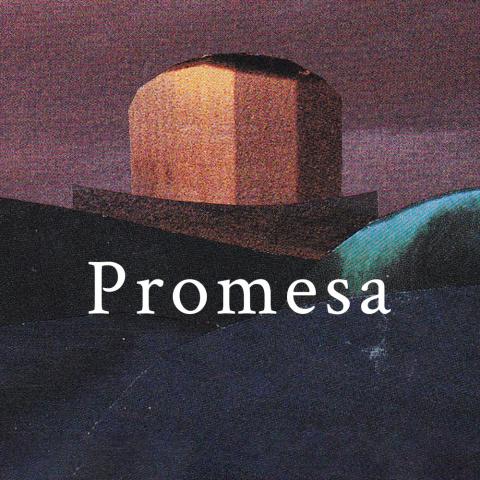 Promesa sur PS5