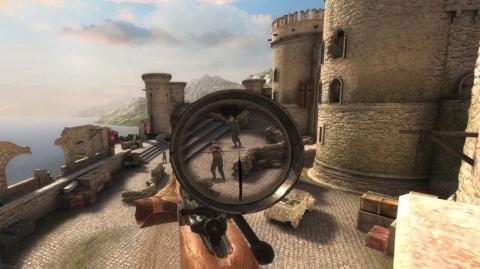PS4 : Les jeux à surveiller en juillet 2021