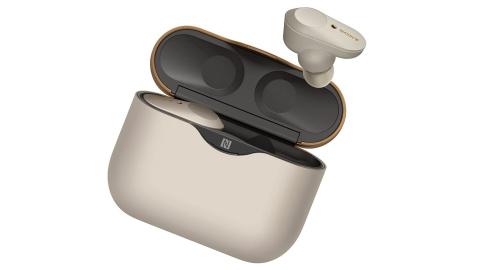 Prime Day : Les écouteurs True Wireless Sony WF-1000XM3 à -43%