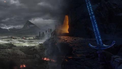 Avowed : L'exclusivité Xbox d'Obsidian refait parler d'elle !