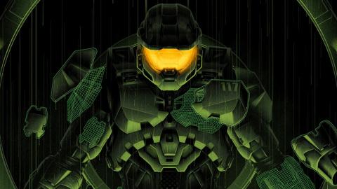 Halo Infinite : Histoire, multijoueur… on fait le point sur l'exclu Xbox/PC