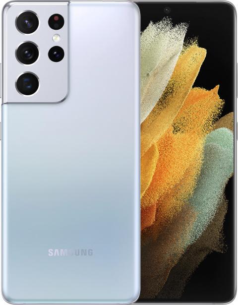 Soldes : Galaxy S21 Ultra 5G, le meilleur smartphone de Samsung en promotion !