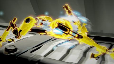 Metroid Dread : Nintendo dévoile de nombreuses infos sur les ennemis du jeu