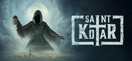 Saint Kotar sur PC