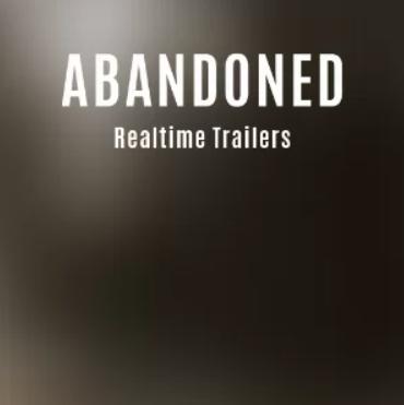 Abandoned : l'application PS5 du reveal repérée sur le PS Store