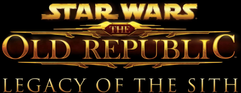 Star Wars : The Old Republic : Legacy of the Sith sur PC
