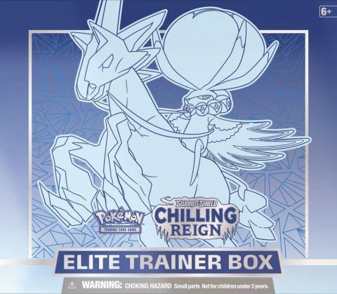 Soldes sur les cartes Pokémon pour compléter votre collection