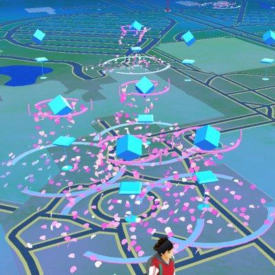 Pokémon GO, Community Day Moustillon, Clamiral : notre guide complet de l'événement