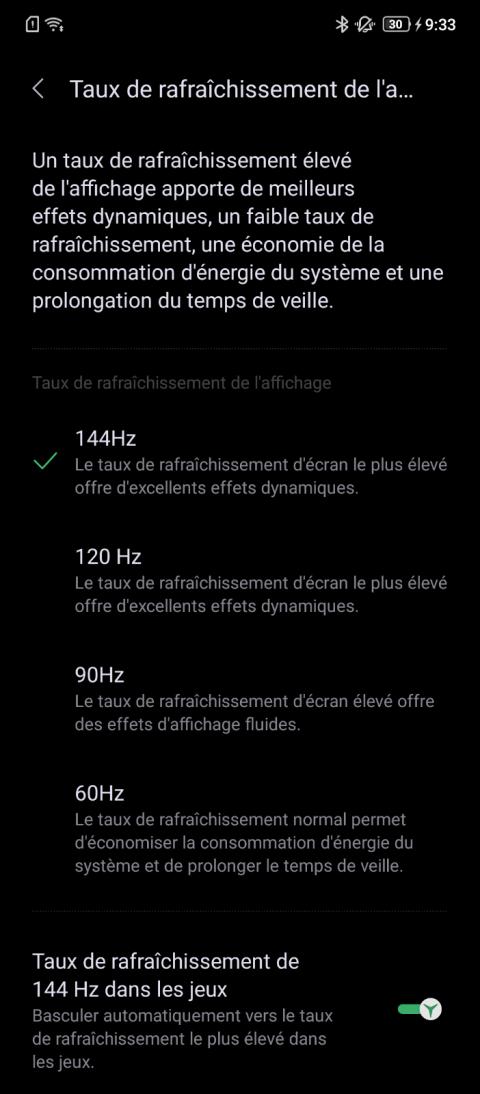 Test du Lenovo Legion Phone Duel 2 : un smartphone XXL sous Android et pensé pour le jeu