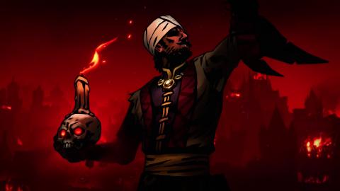 Darkest Dungeon II : des infos pour la suite du plus sombre des jeux indés