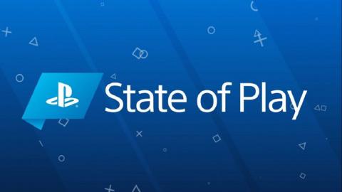PlayStation annonce son State of Play estival, Deathloop en vedette