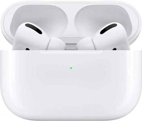 Soldes : Apple AirPods 2, Pro et Max en promotion