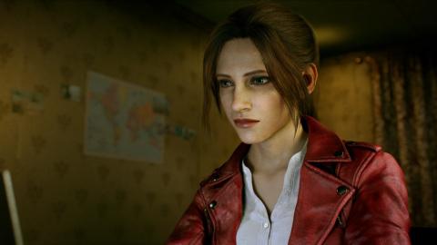 Resident Evil Infinite Darkness : Une série Netflix fidèle à la saga de Capcom et grand public ?