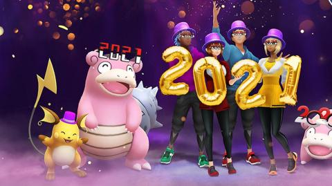 Pokémon GO : Comment faire pour se lancer/relancer cet été ?