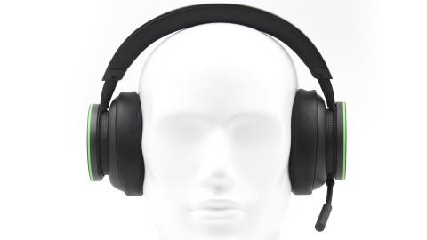 Soldes : Le casque gamer sans fil Xbox officiel de Microsoft au meilleur prix