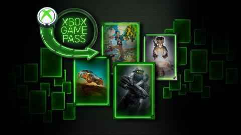 Xbox Game Pass : Bilan du service de Microsoft 4 ans après son lancement