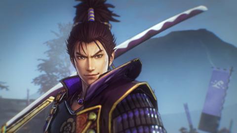 Samurai Warriors 5 : Date de sortie, personnages, multijoueur… On fait le point