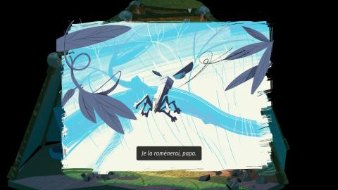 Stonefly : Une structure répétitive qui gâche un vrai potentiel
