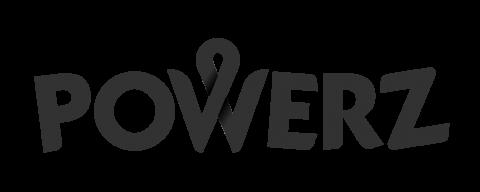 PowerZ sur Mac
