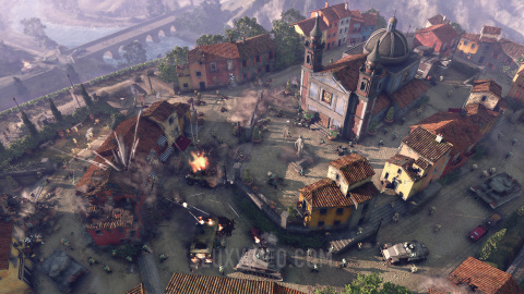 Company of Heroes 3 : Le retour réussi d'une licence reine du RTS ?