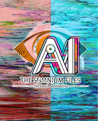 AI : The Somnium Files - nirvanA Initiative
