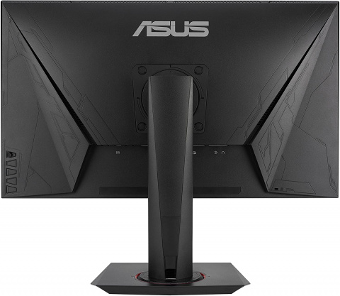 """Sale: the Asus 27 """"PC gaming screen at 144Hz at a sharp drop in price"""