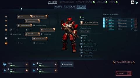 Red Solstice 2 : Survivors - Un retour marquant qui pèche dans les détails