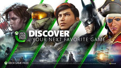 """Netflix : des jeux ajoutés au catalogue dès """"l'année prochaine"""" selon Bloomberg"""