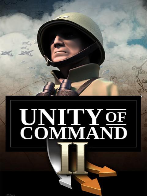 Unity of Command II sur PC