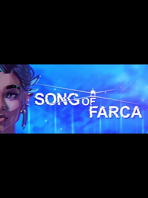 Song of Farca sur Mac