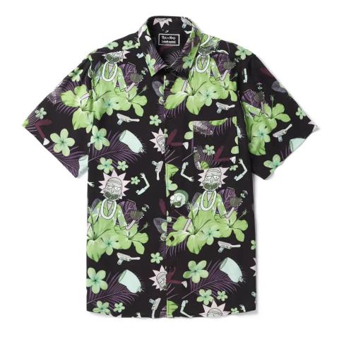 Soldes : Jurassic Park, Star Wars : promotion sur les vêtements et goodies !